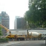 concreto-001