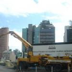 concreto-002