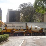 concreto-006